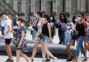 Fransa'da Sokağa Çıkma Yasağı İlan Edildi
