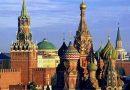 Rusya Outgoing Pazarında Türkiye Son 3 Yılda Rakipsiz Kaldı