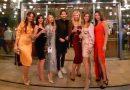"""The Future Of Luxury'da """"Sihirli İstanbul"""" Tanıtıldı"""