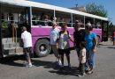 Köy Turlarında Turizm Kırsal İle Buluşuyor