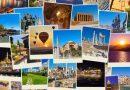Turizmde Kira Ödemesi Bir Yıl Süreyle Erteleniyor