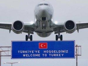 Bakan Koca: PCR Testi Yapmayan Türkiye'ye Giremeyecek…