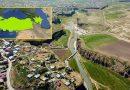 Azerbaycan İle Türkiye Birleşecek, Dört İl İhya Olacak