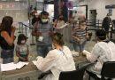 Kuzey Kıbrıs'a Girişte , 2 Bin 255 Lira Ödenecek…