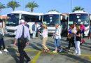 Taşımada TÜRSAB Belgesi Olacak Diye Bir Kural Olamaz