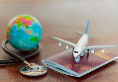 Sağlık Turizminin Canlanmasında Kilit Nokta Dijital Pazarlama