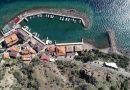 Asos Antik Kenti 'Afet Bölgesi' İlan Edildi, Tesisler Kapatıldı