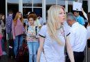 Rus Turistler Türkiye'ye Gelmek İstiyor