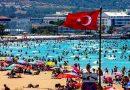 Turizm Sektörü Finansal Desteksiz Eylüle Çıkamaz!