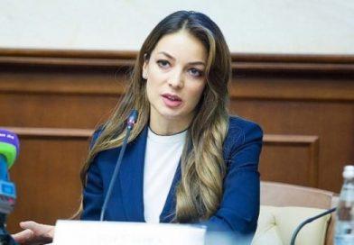 Türkiye'de Halen Tatil Yapan Rus Turist Sayısını Açıkladı