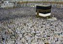 Suudi Arabistan: Covid 19 İçin Özel Koşullarda Hac Yapılacak