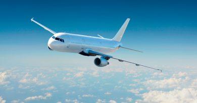 Seyahat Sektöründe Hareketlilik Yaşanması Bekleniyor
