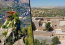 Türkiye'den 2 Kültür Varlığı Daha UNESCO Dünya Mirası Geçici Listesi'ne Girdi