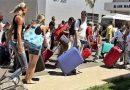 Rus Turizmciler: 500 Bin Rus Tatil İçin Kapıda Bekliyor